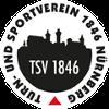 TSV 1846 Nürnberg
